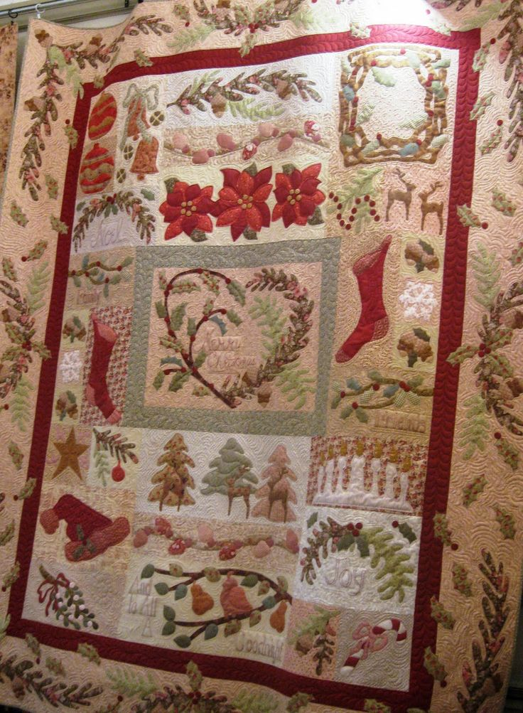 460 Best Quilts Blackbird Designs Images On Pinterest