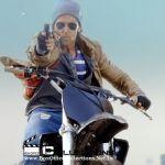 Bang Bang Movie Stills - Starring Hrithik Roshan & Katrina Kaif_16