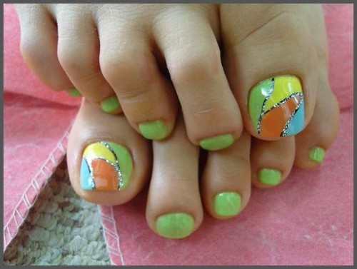 150 Best Ingrown Toenails Home Remedies Images On Pinterest Home Remedies Beauty Tips And