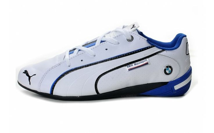 88a710f9bb0 ... Future Cat M1 2 Men BMW Motorsport Shoes cheap for sale 1 LRG puma bmw  shoes sale 5798675f3860033406442ffe3ea677c7