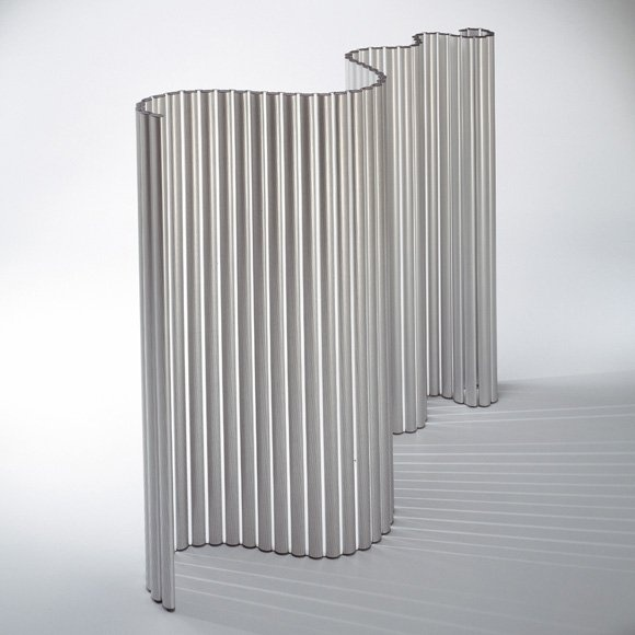 1000 images about room dividers privacy screens on for Pvc pipe classroom dividers