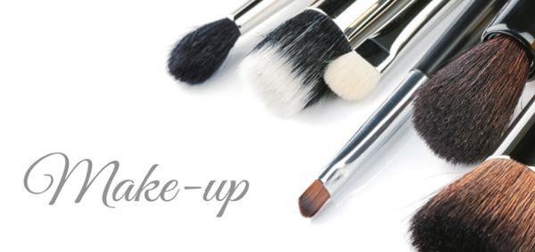 Restyling web: make up grafico del tuo sito web