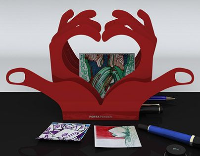 "Check out new work on my @Behance portfolio: ""Alessi in Love"" http://be.net/gallery/38167765/Alessi-in-Love"