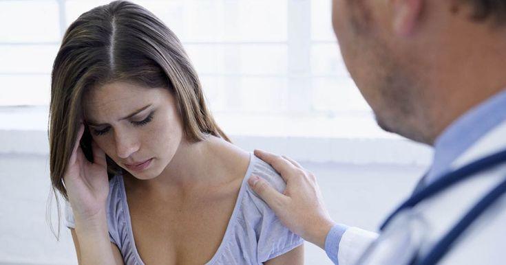 Las 25 mejores ideas sobre embarazo después de la ligadura de trompas en Pinterest-7964