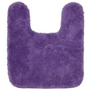 $10.97 Mainstays Essential Bath Rug - Walmart.com | Bathroom Ideas