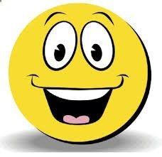 #quiropractica panama, #quiropractica, #quiropractico panama, #quiropractica david, #quiropractica chiriqui, #quiropractica David panama, #quiropráctica, #quiropráctica infantil, #David, #chiriqui, #panamá, #Quiropractico, #dolor de espalda, #salud, #pies, #cabeza, #cuerpo, #cuello, #vértigos, #Ciática, #lumbalgia, #Fatiga, #cansancio, #dolores de espalda, #lumbago, #lordosis, #accidentes, #artritis, #cadera, #calcio, #dolor, #espalda, #fibromialgia, #hernia, #huesos, #lesión, #músculo...