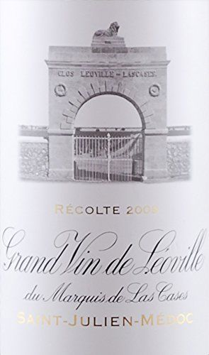 2009 Chateau Leoville Las Cases SaintJulien *** Details can be found by clicking on the image.