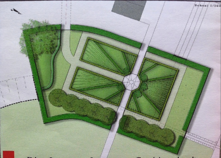 614 best images about that 39 s sketchy on pinterest for Parterre vegetable garden design