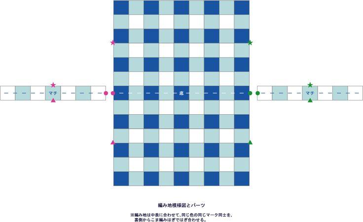 50c65e5697c0c2ff5570f30fcffe21e7.gif (1153×707)