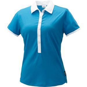 ポロシャツ(レディース)