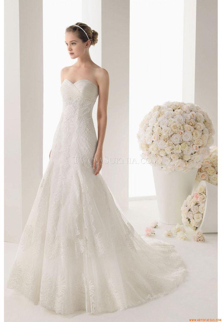 201 best wedding dresses melbourne images on Pinterest   Wedding ...