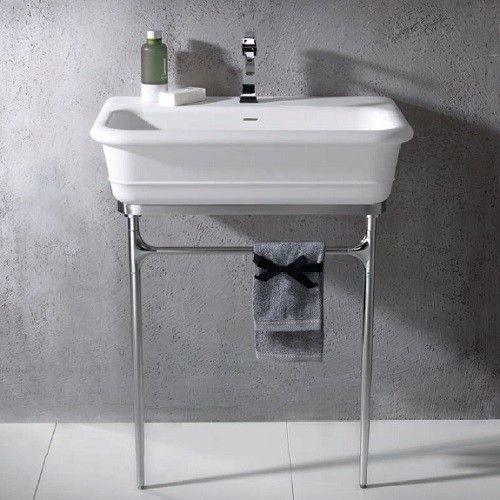 Pinterestu0027teki 25u0027den fazla en iyi Bauhaus waschbecken fikri - badezimmer bauhaus
