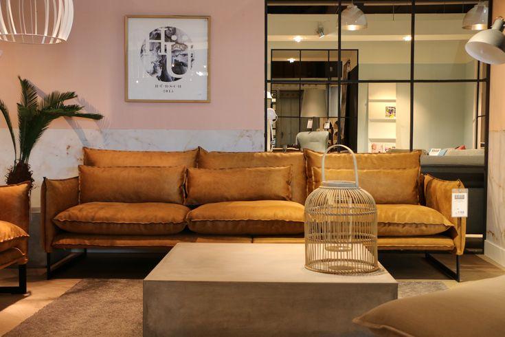 interior / interiordesign / zen lifestyle / wijchen / wooninspiratie / Bodilson / Zuiver / Dutchbone / BePureHome / industrieel wonen / Scandinavisch / Urban Living / interieurinspiratie