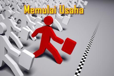 Myfundingcash.com, Jakarta - Tujuan utama kita membangun bisnis/Usaha adalah supaya bisa sukses, cukup Banyak cerita