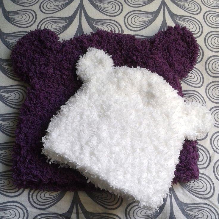 10 best crochet legwarmers images on Pinterest | Zapatos, Botas ...