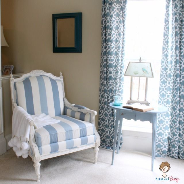 Small Bedroom Armchair Master Bedroom Blue Paint Colors Bedroom Decorating Ideas Low Budget White Bedroom Blinds: 25+ Best Ideas About Bedroom Sitting Room On Pinterest
