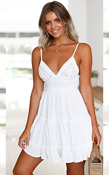 pin auf sommer kleider trends
