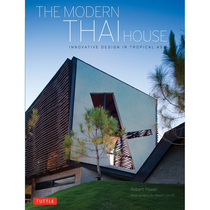 Home Design Thailand: 17 Best Ideas About Thai House On Pinterest