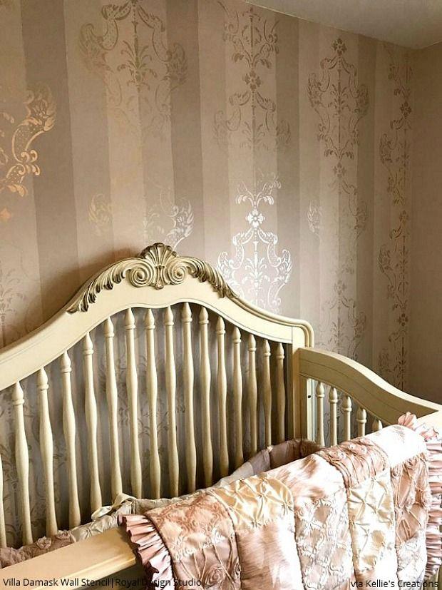 7360 best Dreamy Decorative Walls images on Pinterest Decorative