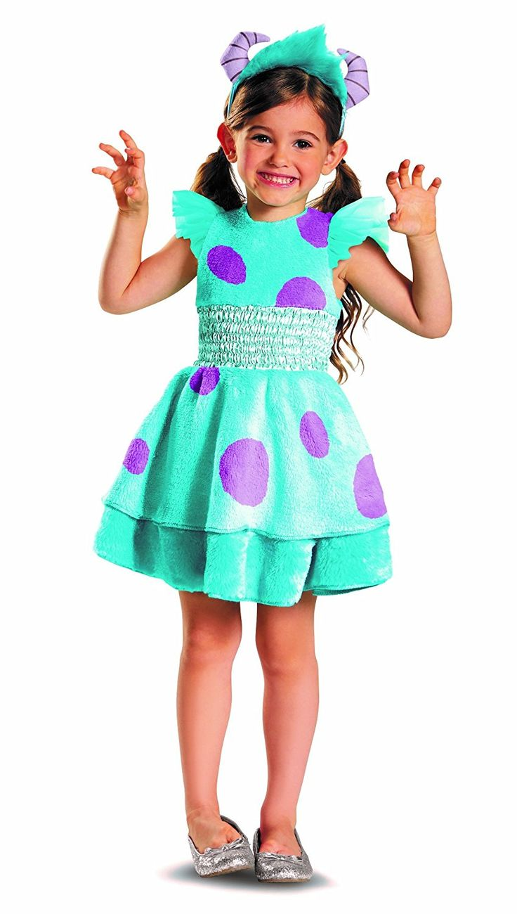 562 best * Top Halloween Costumes Of The Year images on Pinterest