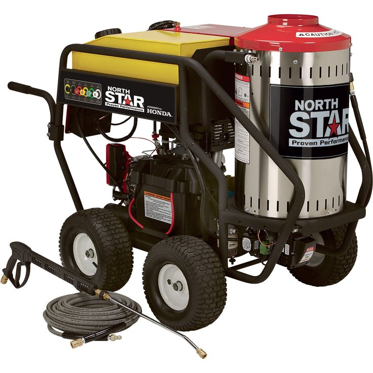 22 Best Hot Water Pressure Washer Trailer Outfits Images