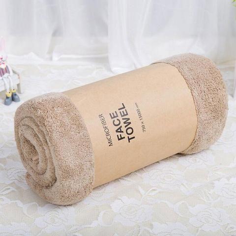 SDARISB Gifts Men's Hotel Towels 100% Cotton