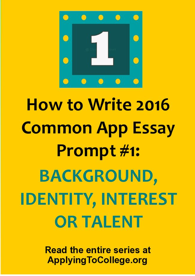 best common app essay ideas great synonym gre best 25 common app essay ideas great synonym gre vocabulary and college application