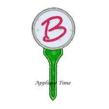 Golf de Exterior y deportista: Etsy Ideas para regalar - Página 23