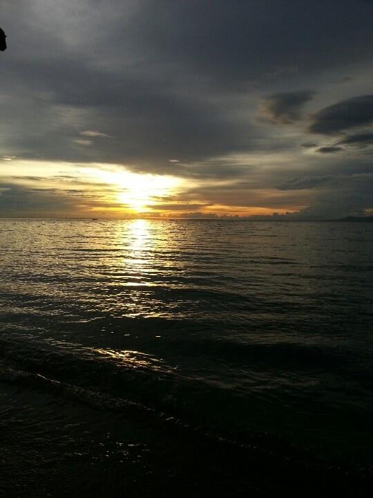 Gorontalo, Indonesia