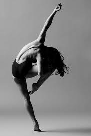 contemporary dance photography | Pinterest