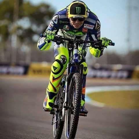Rossi