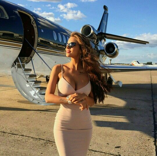 #Luxury ♡ DanaMichele