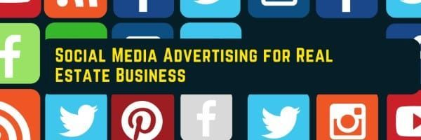 Real Estate Advertising Sites - Top 50 Classifieds to Post Property