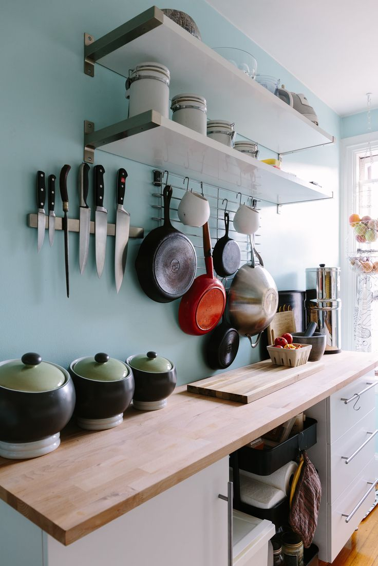 779 best images about galley kitchens on pinterest for Galley kitchen small space