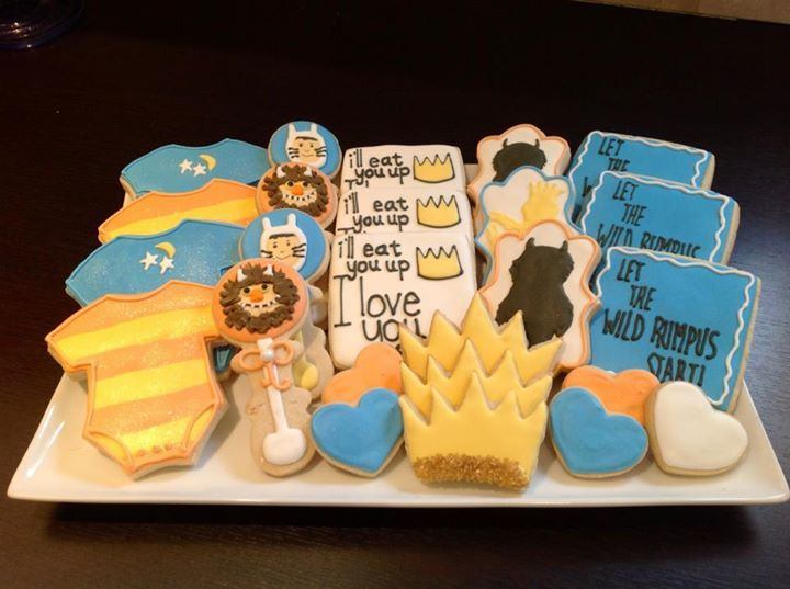shower ideas baby shower 3 party 39 s baby shower katy shower baby