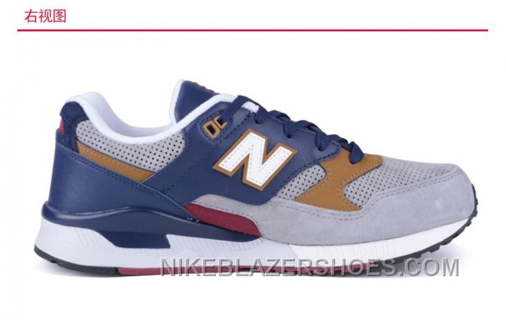 https://www.nikeblazershoes.com/cheap-new-balance-530-men-blue-grey.html CHEAP NEW BALANCE 530 MEN BLUE GREY Only $65.00 , Free Shipping!