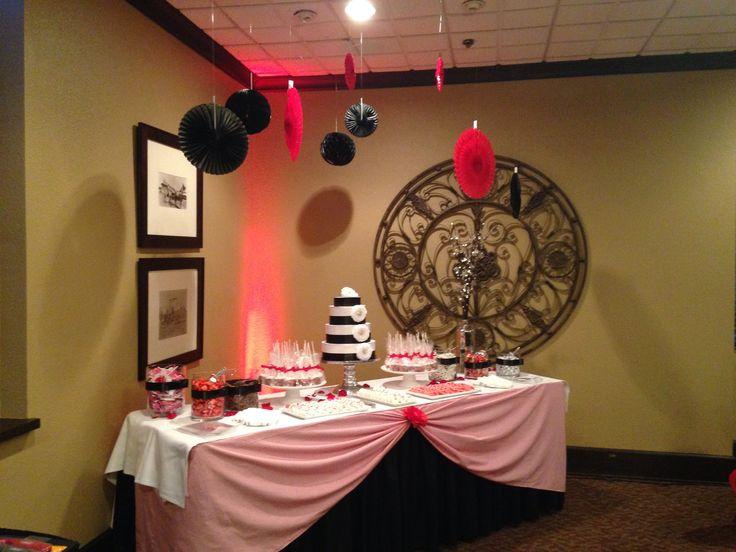 65th Wedding Anniversary Gift Ideas: 18 Best Pedro And Evelia's 40th Wedding Anniversary And