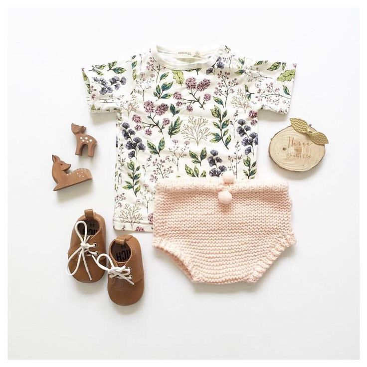 [S p r i n g Oh checkout this flatlay filled with spring pretties! Our gold petal bow sitting alongside some very special insta shops here tap to check them out ]