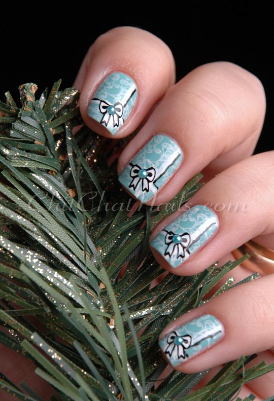 145 best christmas nail art design ideas images on pinterest 145 best christmas nail art design ideas images on pinterest autumn nails christmas nail designs and coffin nails prinsesfo Choice Image
