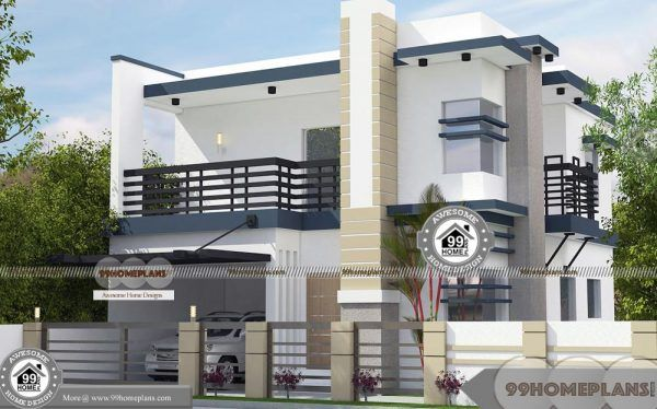 House Plan Kerala Style Free Download Double Floor Luxury Home Ideas House House Plans 1500 Sq Ft House