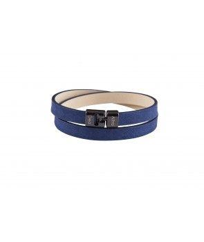 Altra Dea bransoletka BASIC BLUE JEANS 1 CN