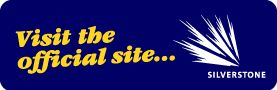 Megabus.com, a low-cost bus service, offers online bookings for travel within Britain. For 1 fee, visitors can travel to and from Birmingham to London, Bristol to London, Cardiff to London, Portsmouth to London, Glasgow to Edinburgh and Manchester to Leeds.