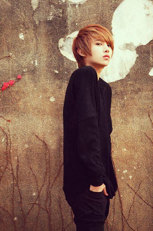 boy-cute-korean-Lee-Chi-Hoon-ulzzang-fashion
