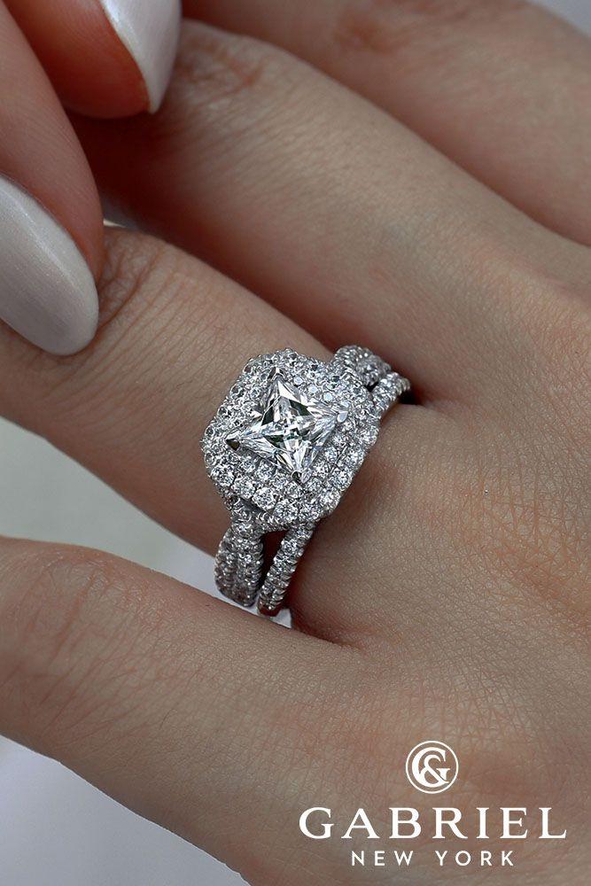 48 Fantastic Engagement Rings 2020 Wedding Forward Popular Engagement Rings Trending Engagement Rings Engagement Ring Shapes