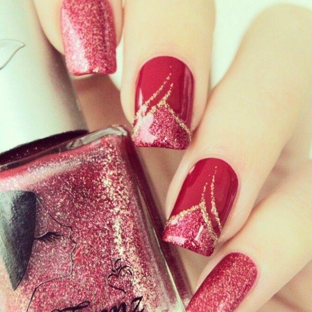 Les 25 meilleures id es concernant rangement pour vernis for Salon pour les ongles