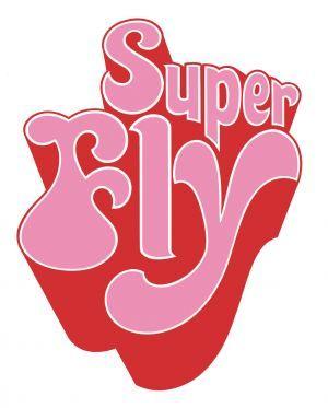 l_69332_6509a725.jpg (300×373)  @translucentchocolates #Chocolate #superfly