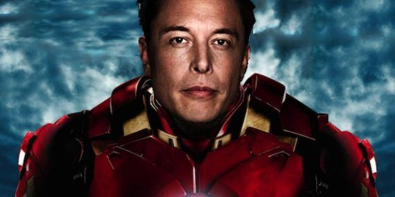 Curious what books Tesla and SpaceX CEO (PayPal cofounderas well) Elon Musk would recommend if you were to ask him? What books inspired his approach to business and entrepreneurship? What sort of …