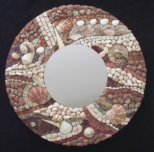 Minerva Mosaics Gallery                                                       …