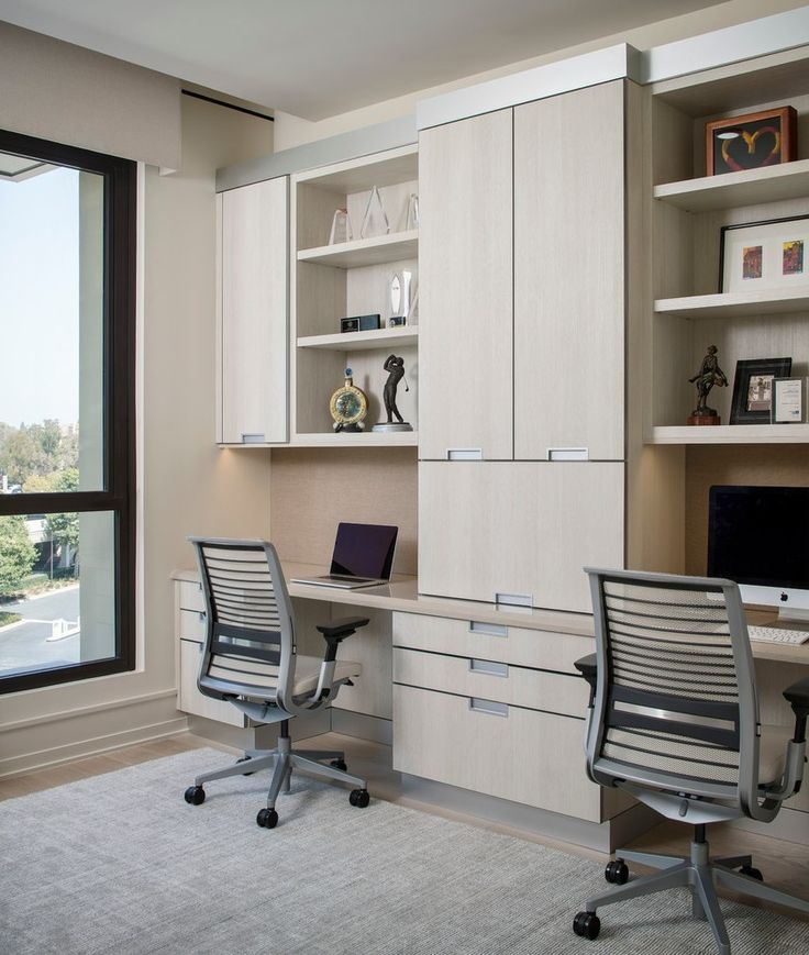 Best 25+ Home office furniture sets ideas on Pinterest | Home ...