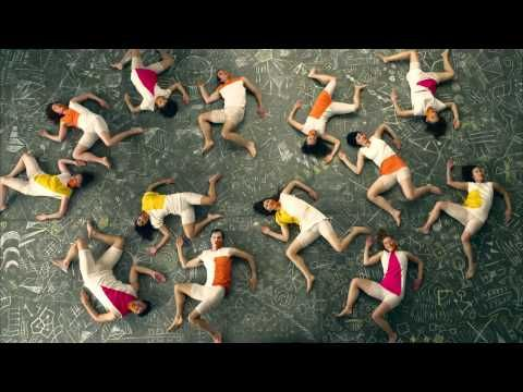 tUnE-yArDs - Bizness (Official Video) - http://music.tronnixx.com/uncategorized/tune-yards-bizness-official-video/